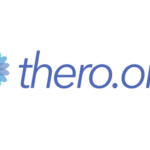 Thero.org Launches Mental Health Job Board