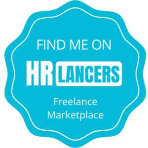 HR Lancers
