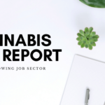 Cannabis Job Report: 240,000 Jobs and Counting