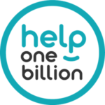 Phenom Launches HelpOneBillion to Give Hope and Jobs to COVID-19 Unemployed