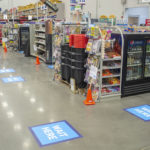 Lowe's Temporarily Increases Hourly Wages And Implements New Safety Efforts