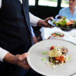 More Than 8 Million Restaurant Jobs Lost!