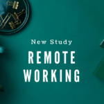 Post Pandemic: Nearly one-third of workers expect to stick with remote work full-time