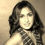 Q&A with HealthJobHub Founder Prasanthi Naidoo