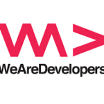 StepStone Top Manager Rudi Bauer Joins WeAreDevelopers