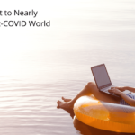 Study: Remote Work Set to Nearly Triple in the Post-COVID World