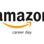 Amazon to host Massive Career Day on September 16th