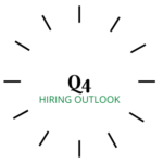 Q4 Hiring Outlook