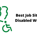 Best Job Sites for Attracting Disabled Workers