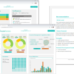 PeopleFactors Launches HR Pre-Hire Assessment Solution to Improve Hiring