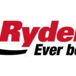 Ryder to Pay $30 Million in Bonuses to Frontline Employees