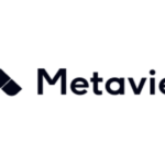 Introducing Interview Metrics: Measuring what matters for growing organizations