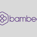 Bambee Raises $15 Million for its SMB HR Service