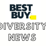 Best Buy to Commit $44 Million to Diversity Hiring