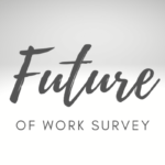 Future of Work Survey Results