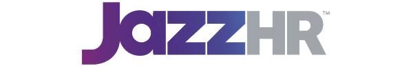 jazzer recruiting software