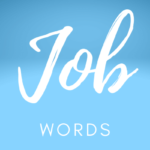 New report explores how gender-coded words can impact recruitment outcomes