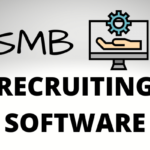 Best Recruiting Software for Small Business
