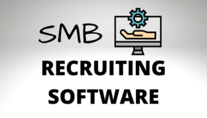 small business recruiting software