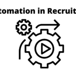 How automation can make recruitment more human