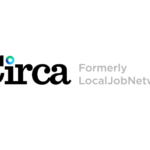 Circa Announces AI Candidate Matching Product