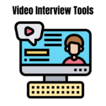 Top Video Interview Tools