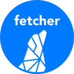 Fetcher Raises $6.5 Million to Grow Automated Recruiting Platform for Robust, Diverse Candidate Pipelines