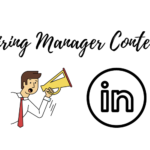 Hiring Manager Content Lessons for LinkedIn