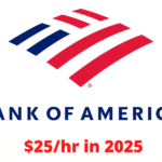 $25 in '25: Bank of America Upping Wages