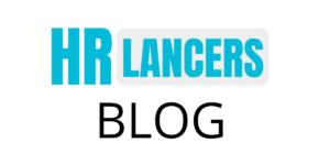 hr freelance blog