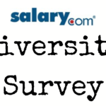 New Survey Says Employers are Struggling with DEI Efforts