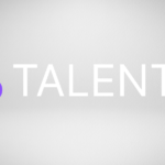 TalentXi Announces Licensing Agreement of First-of-its-Kind Recruitment Technology