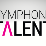 Symphony Talent Launches Centralized Hybrid Event Management in SmashFlyX CRM