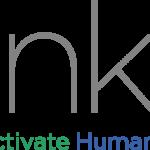 ResumeSieve Announces Partnership with Think-X