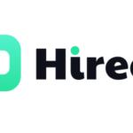 Next Generation Hiring App Pledges $1 Million in Support of Fellow Startups